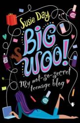 Big Woo: UK edition