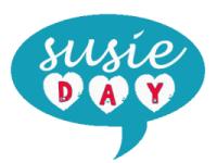 susie day logo