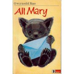 Mary Plain