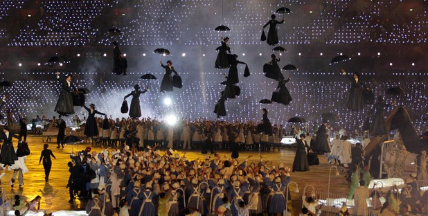 Poppinses