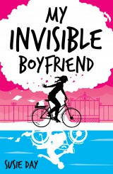My Invisible Boyfriend