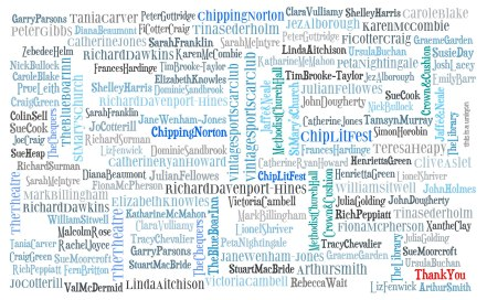 ChipLitFest