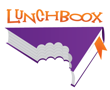 Lunchboox