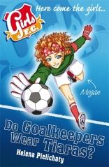 Girls FC