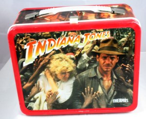 indy lunchbox