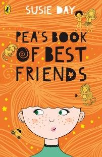 PeasBookofBestFriends_Cover