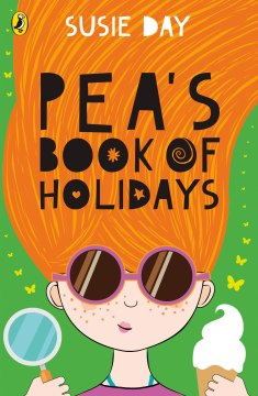 Peas'sBookofHolidays_COVER