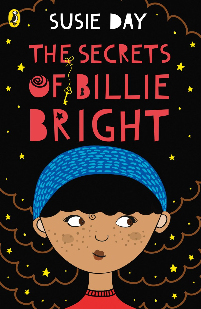 TheSecretsOfBillieBright_CO